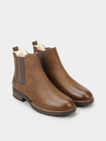 Ботинки для женщин M Wone OI142 размерная сетка обуви, 2017