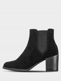 Ботинки для женщин M Wone OI143 брендовые, 2017