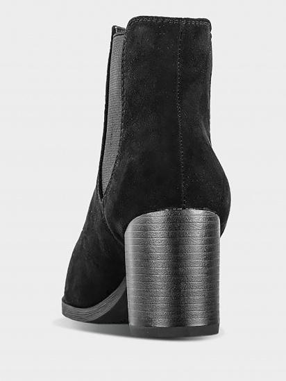 Ботинки для женщин M Wone OI143 размерная сетка обуви, 2017