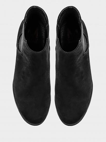 Ботинки для женщин M Wone OI143 купить в Интертоп, 2017