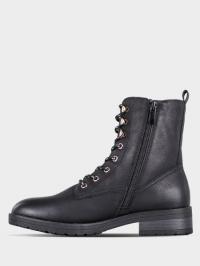 Ботинки для женщин M Wone OI151 брендовые, 2017