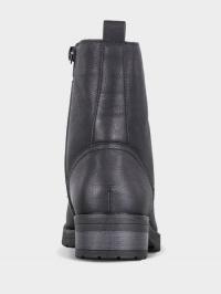 Ботинки для женщин M Wone OI151 размерная сетка обуви, 2017