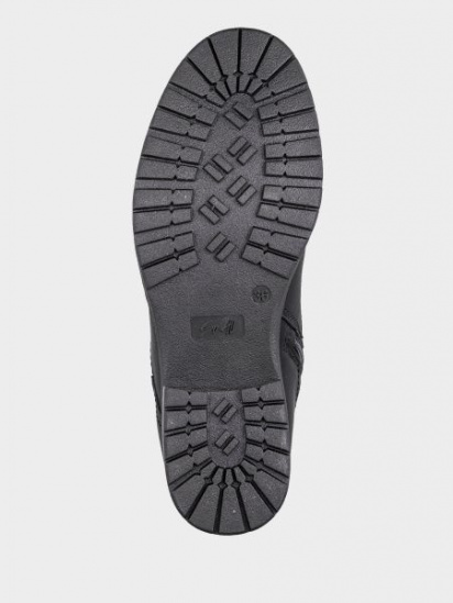 Ботинки для женщин M Wone OI151 купить в Интертоп, 2017