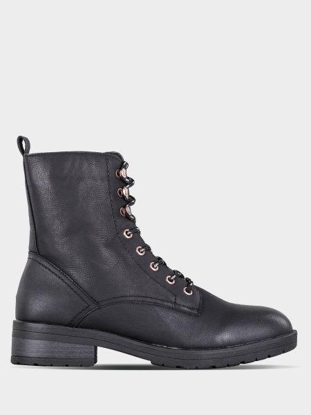 Ботинки для женщин M Wone OI151 цена, 2017