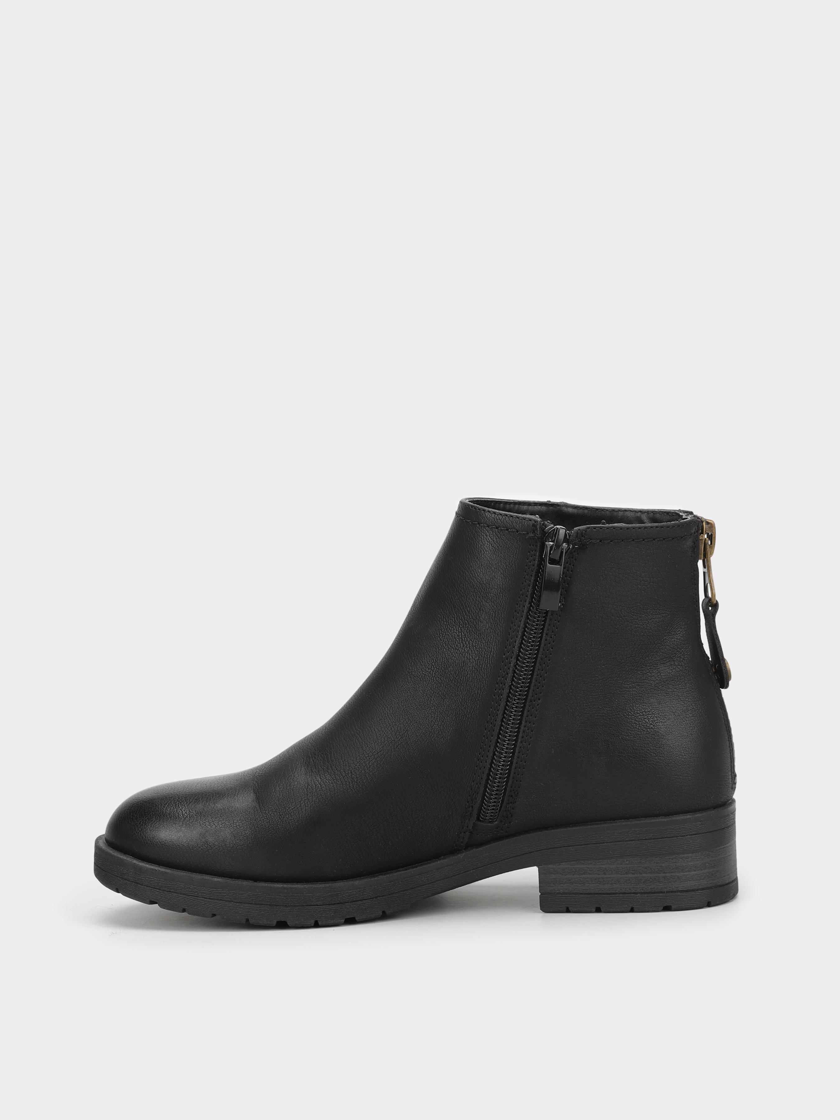 Ботинки для женщин M Wone OI152 брендовые, 2017