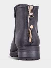Ботинки для женщин M Wone OI152 размерная сетка обуви, 2017