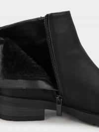 Ботинки для женщин M Wone OI152 купить в Интертоп, 2017