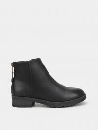 Ботинки для женщин M Wone OI152 цена, 2017