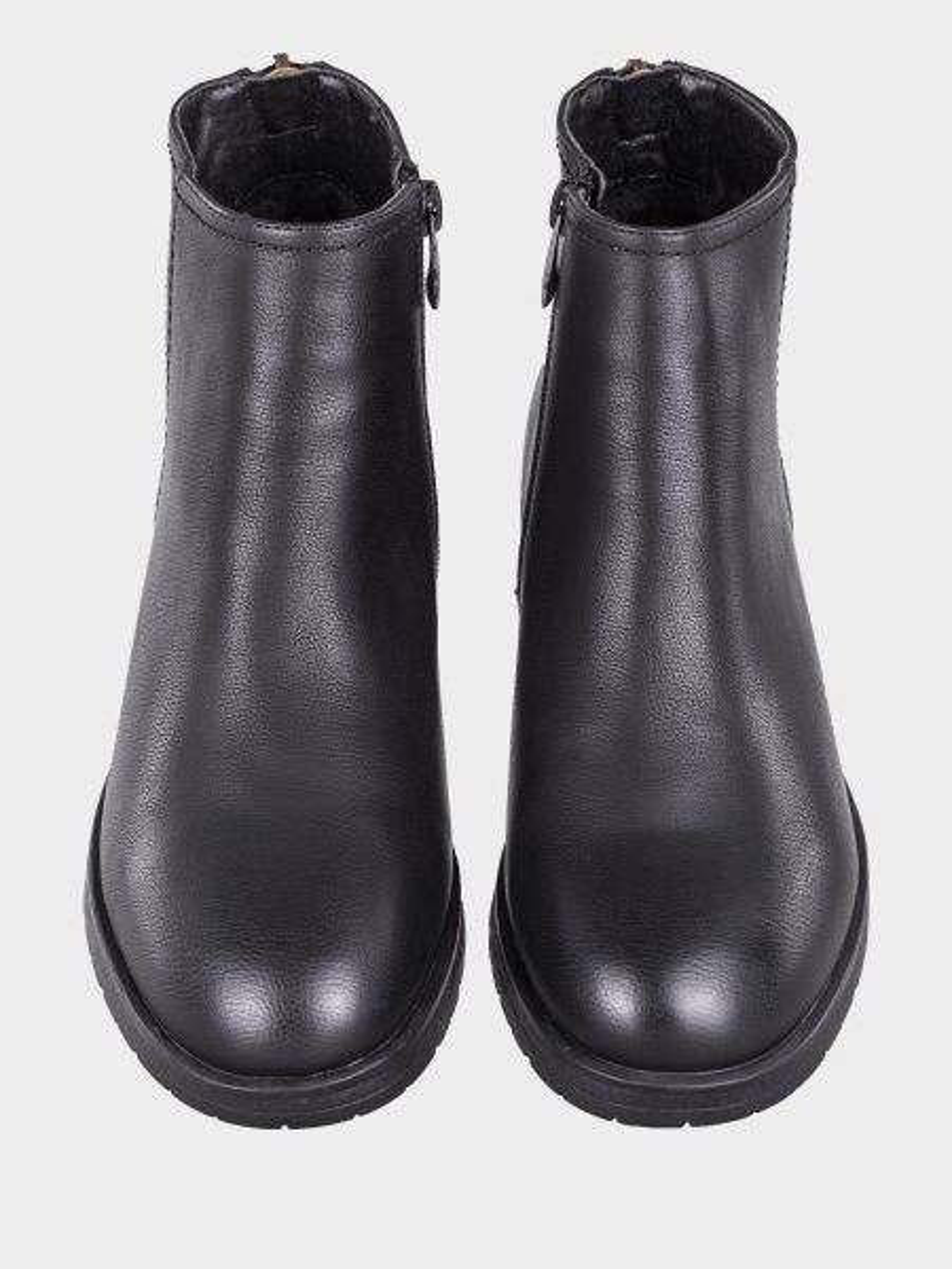 Ботинки для женщин M Wone OI152 размеры обуви, 2017