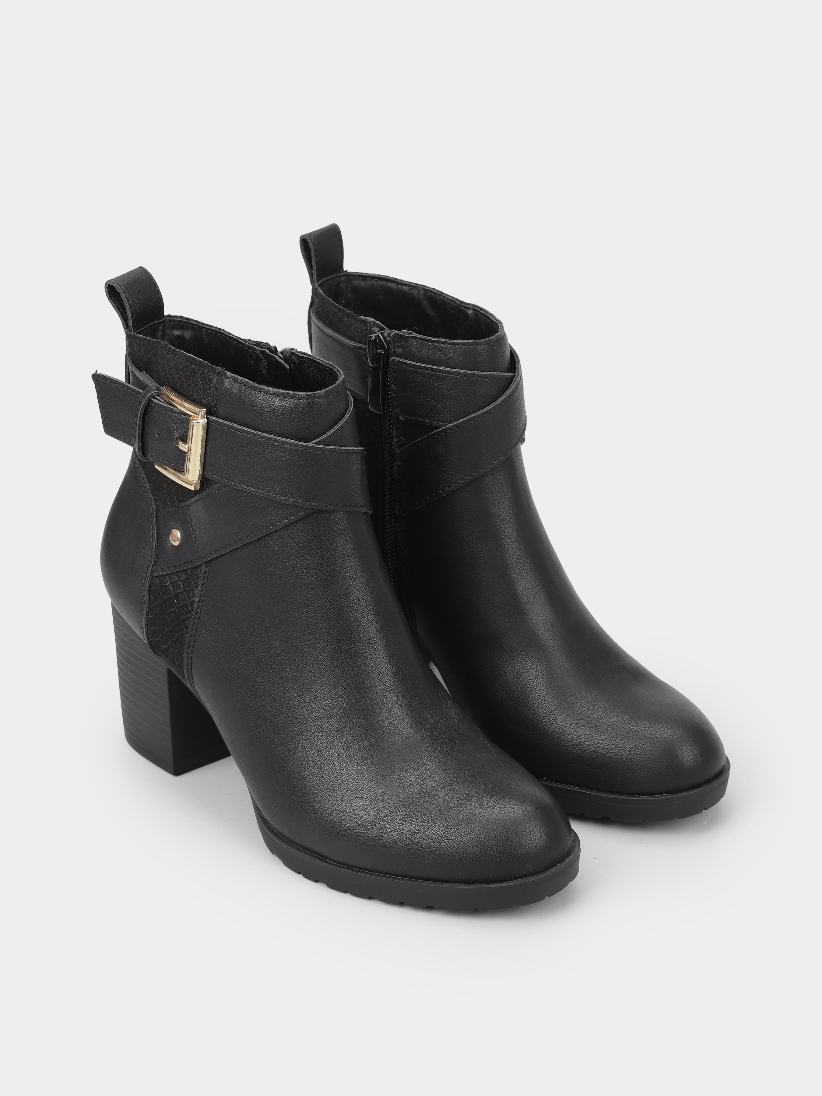 Ботинки для женщин M Wone OI153 размерная сетка обуви, 2017