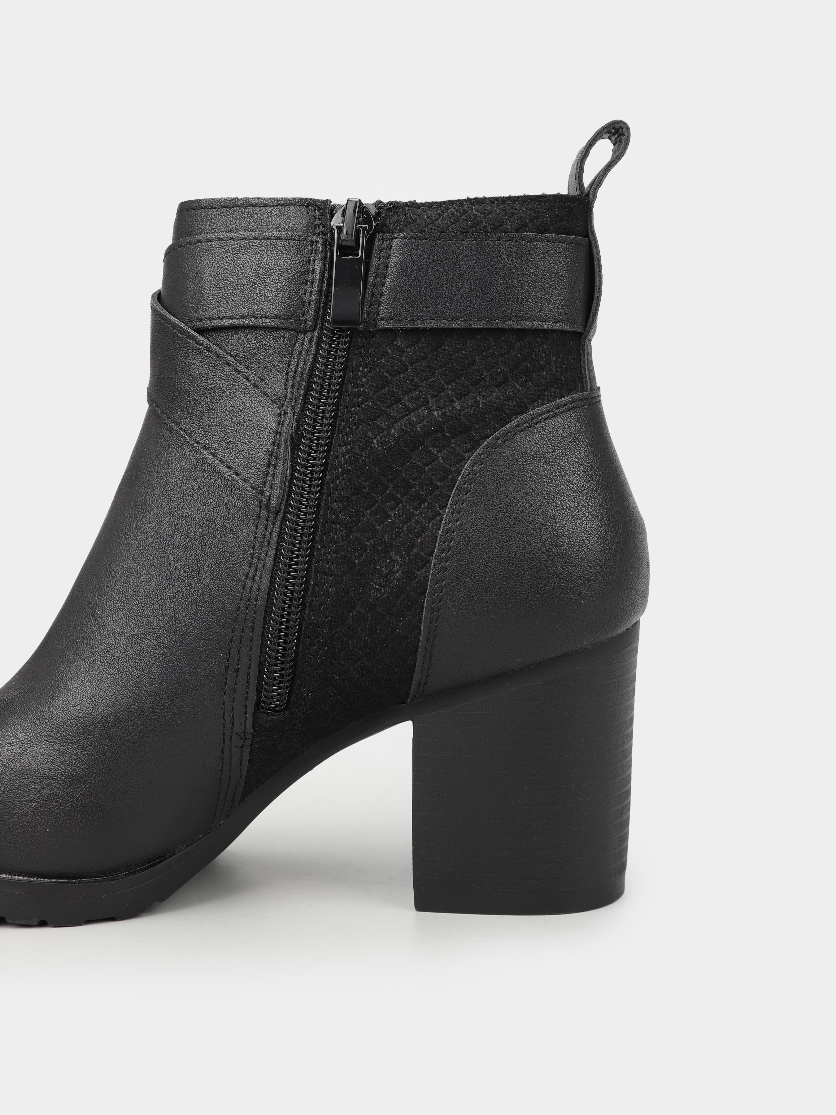 Ботинки для женщин M Wone OI153 купить в Интертоп, 2017