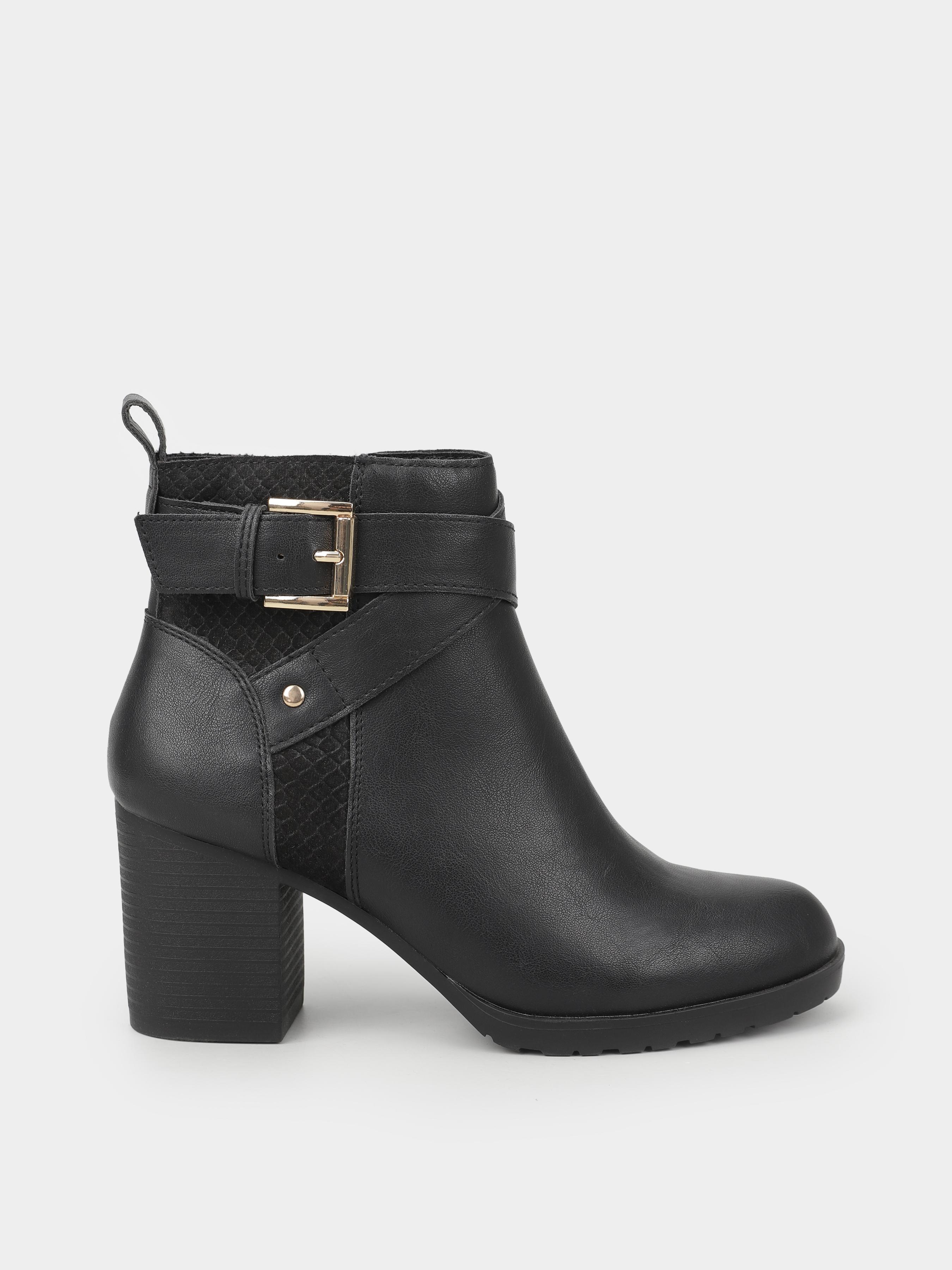 Ботинки для женщин M Wone OI153 цена, 2017
