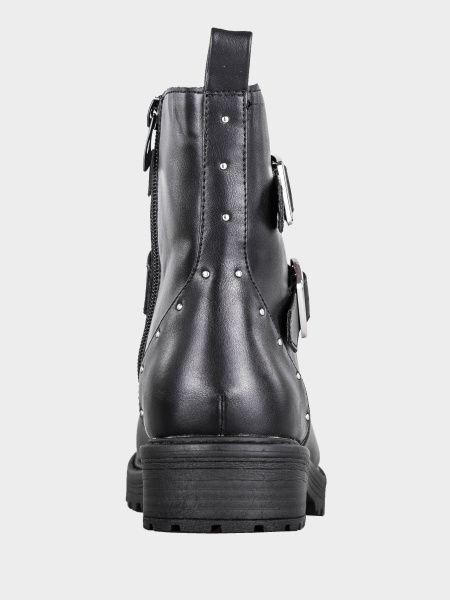 Ботинки для женщин M Wone OI155 размерная сетка обуви, 2017