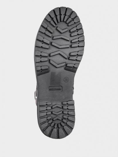 Ботинки для женщин M Wone OI155 купить в Интертоп, 2017