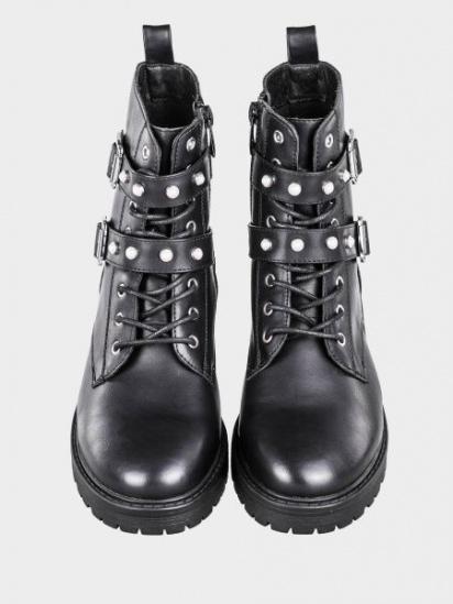 Ботинки для женщин M Wone OI155 размеры обуви, 2017