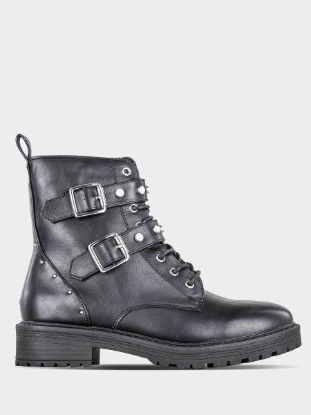 Ботинки для женщин M Wone OI155 цена, 2017