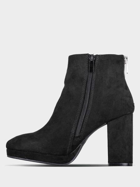 Ботинки женские M Wone OI156 брендовые, 2017
