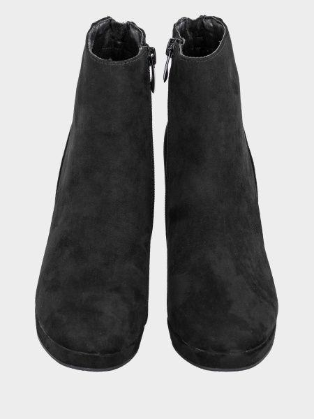 Ботинки женские M Wone OI156 цена, 2017