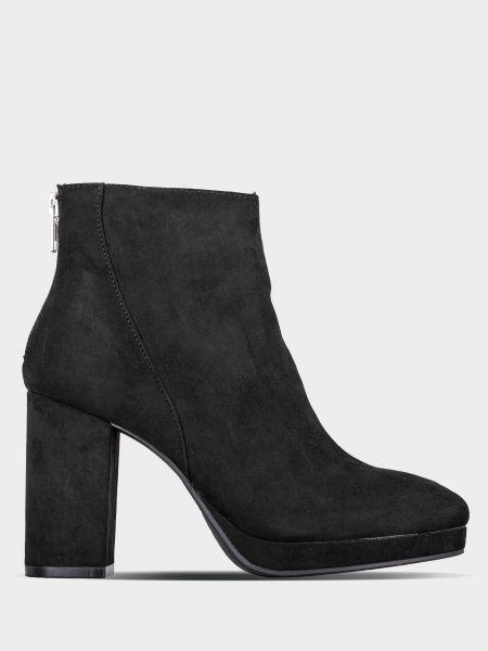 Ботинки женские M Wone OI156 купить онлайн, 2017