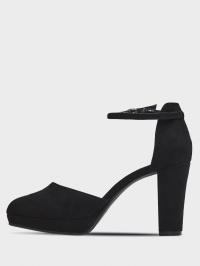 Босоножки для женщин M Wone 325670 размеры обуви, 2017