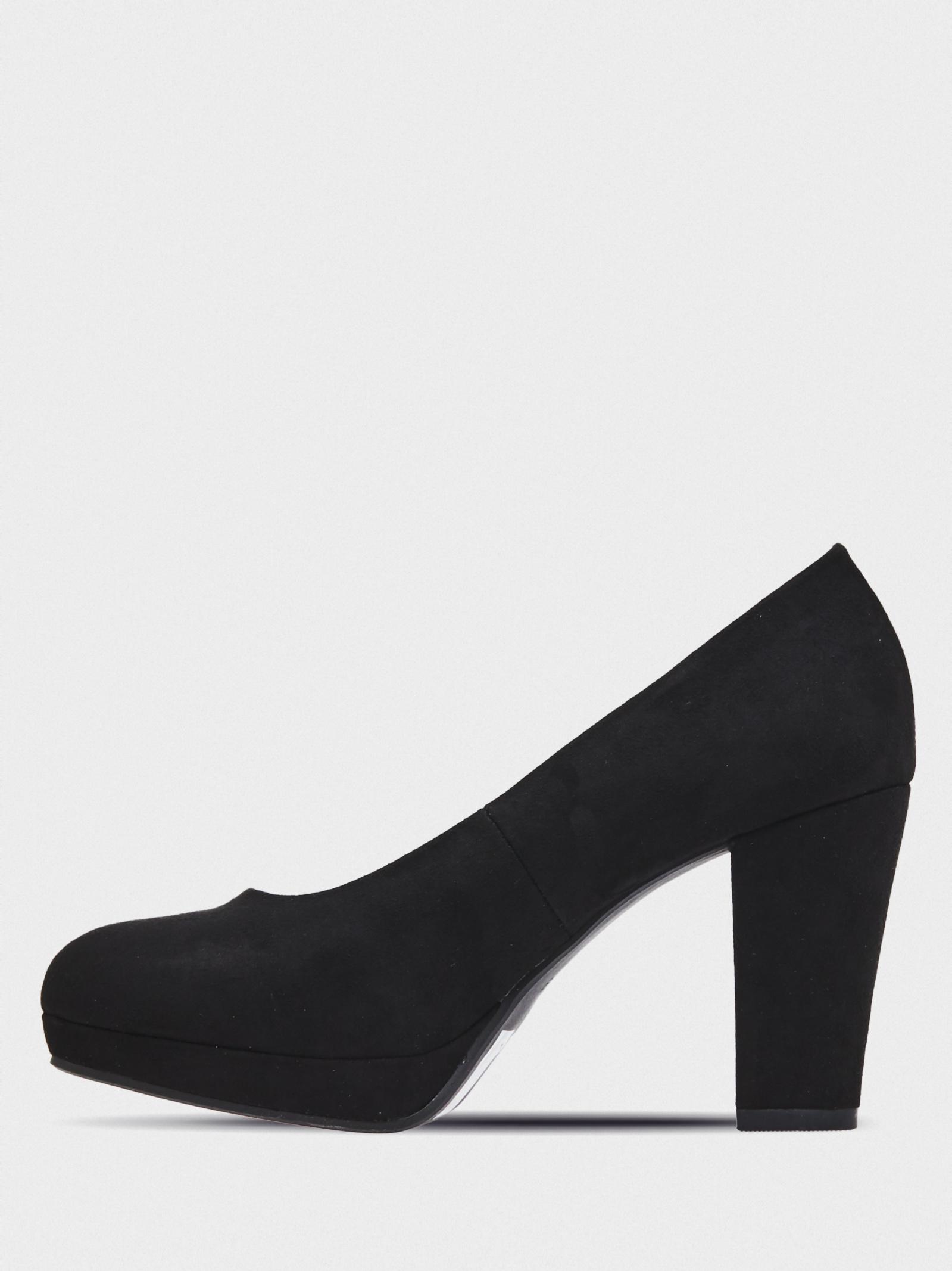 Туфлі  для жінок M Wone 325671 ціна, 2017