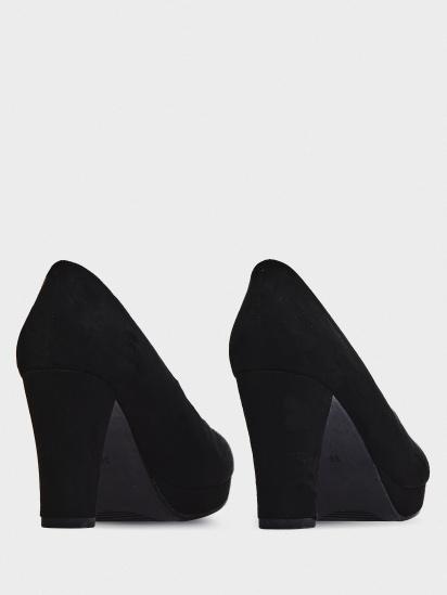 Туфлі  для жінок M Wone 325671 брендові, 2017
