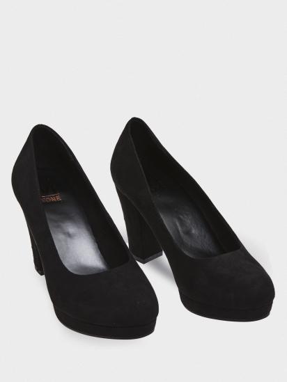Туфлі  для жінок M Wone 325671 розмірна сітка взуття, 2017