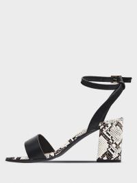 Босоніжки  для жінок M Wone 328774 розміри взуття, 2017