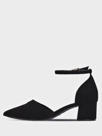 Босоножки для женщин M Wone 328810 размеры обуви, 2017