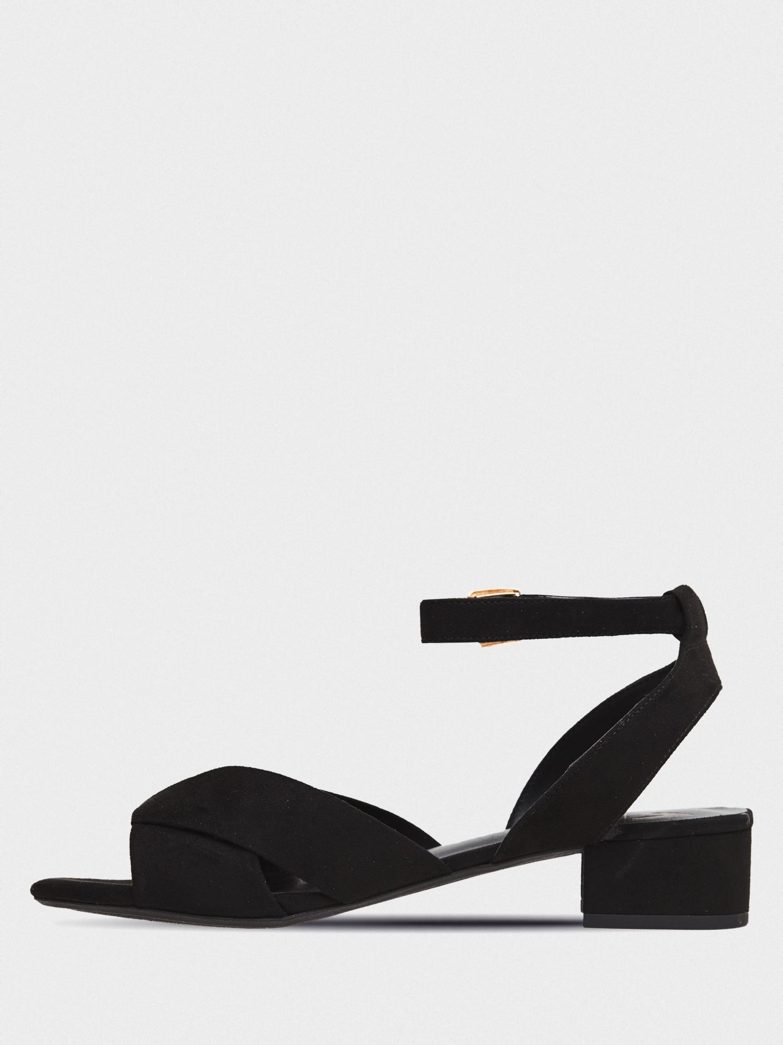 Босоножки для женщин M Wone 328844 размеры обуви, 2017