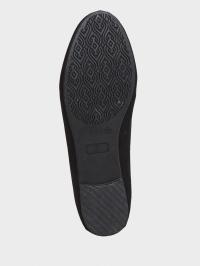 Туфлі  для жінок M Wone 329062 брендові, 2017