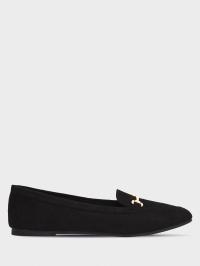 Туфлі  для жінок M Wone 329062 примірка, 2017