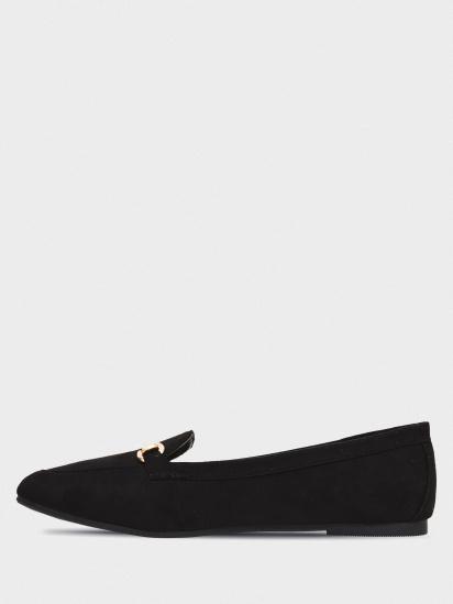 Туфлі  для жінок M Wone 329062 ціна, 2017