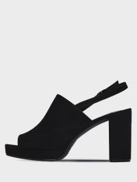Босоножки для женщин M Wone 329947 размеры обуви, 2017