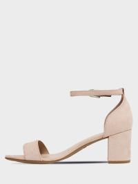 Босоножки для женщин M Wone 330181 размеры обуви, 2017