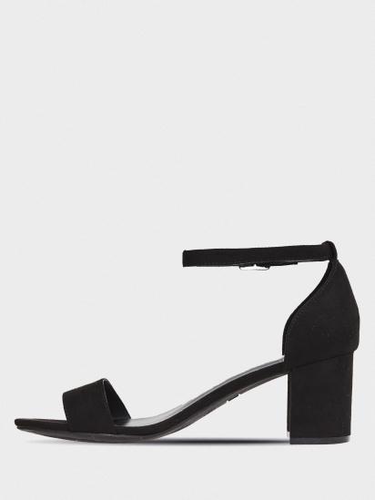 Босоножки для женщин M Wone 328665 размеры обуви, 2017