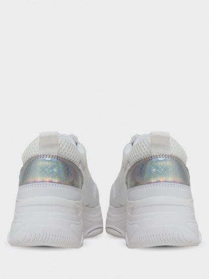 Кросівки для міста M Wone модель 327624 — фото 3 - INTERTOP