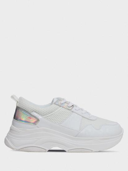 Кросівки для міста M Wone модель 327624 — фото - INTERTOP