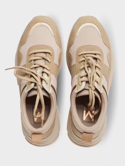 Кросівки fashion M Wone - фото