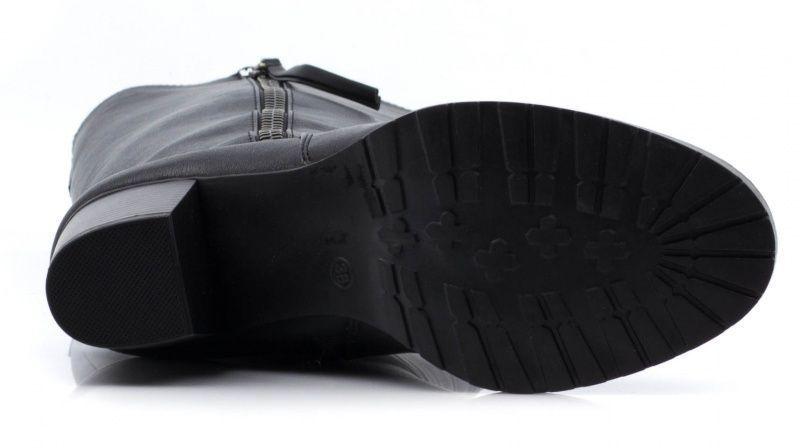 Сапоги для женщин M Wone OI18 размерная сетка обуви, 2017