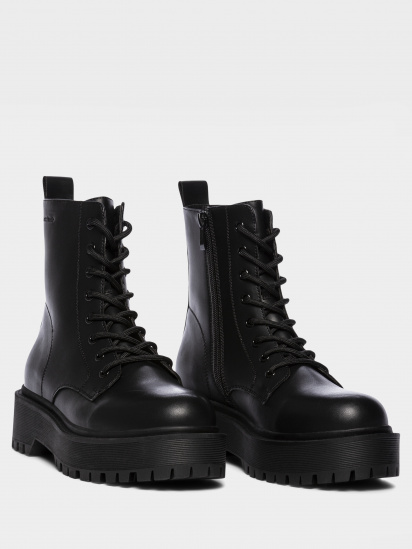 Черевики  жіночі M Wone 330652 розмірна сітка взуття, 2017
