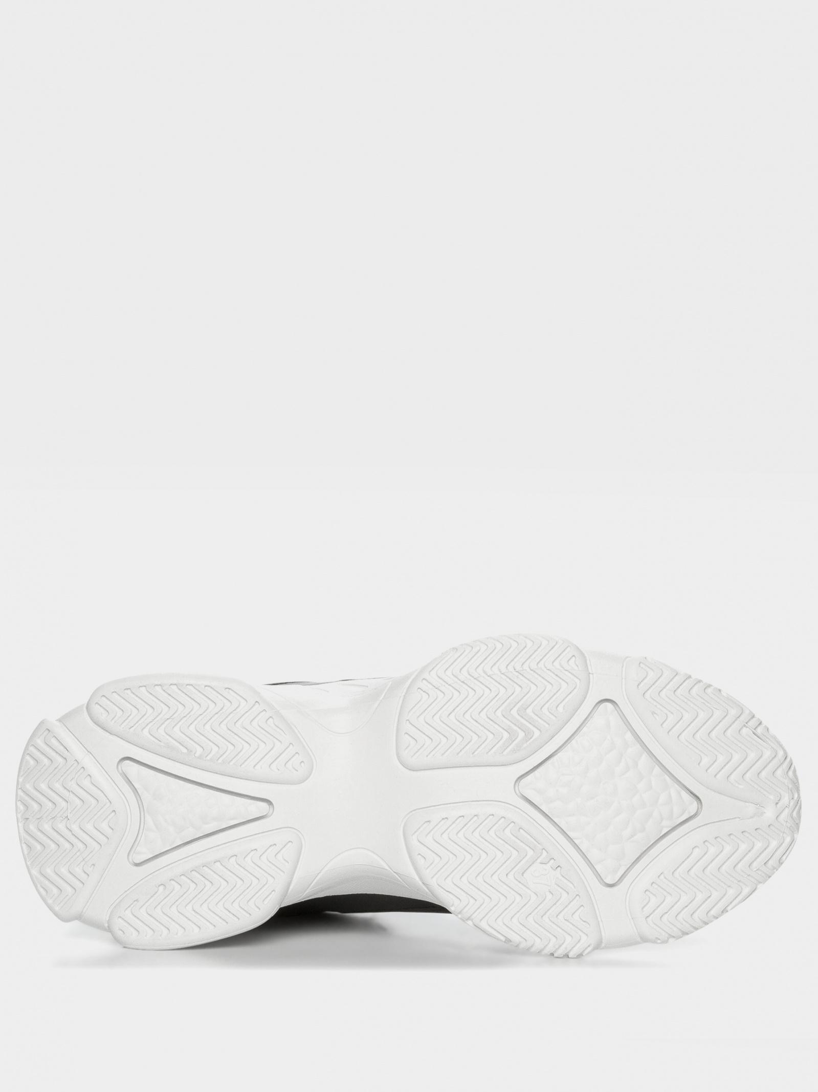 Кросівки  для жінок M Wone 327621 розміри взуття, 2017