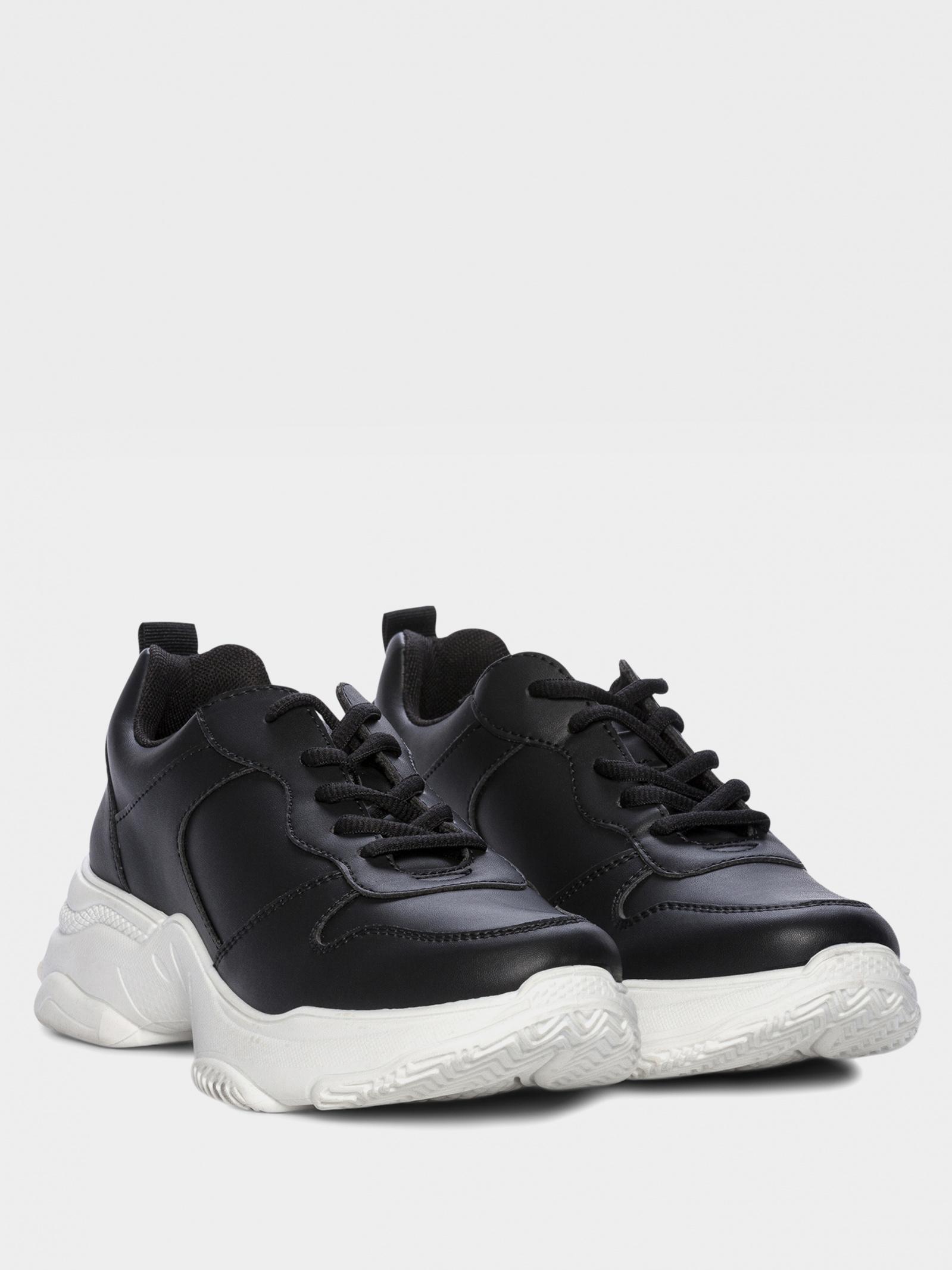 Кросівки  для жінок M Wone 327621 продаж, 2017