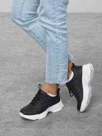 Кросівки жіночі M Wone 327621 - фото