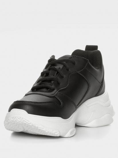 Кросівки  для жінок M Wone 327621 купити в Iнтертоп, 2017