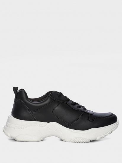 Кросівки  для жінок M Wone 327621 розмірна сітка взуття, 2017