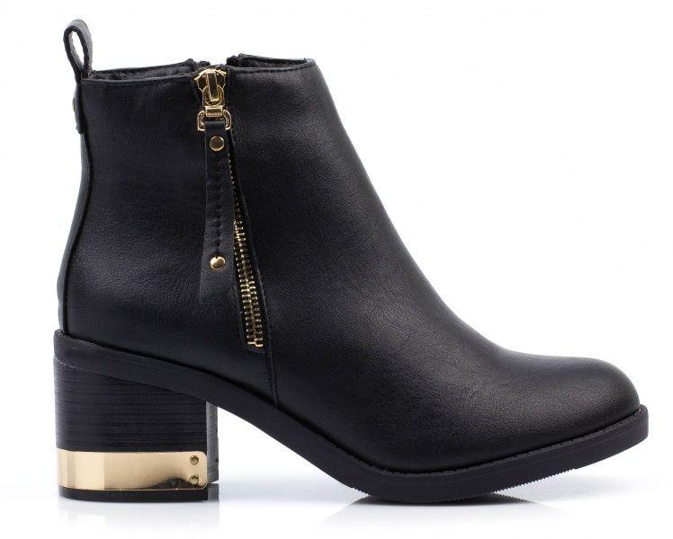 Ботинки для женщин M Wone OI19 размеры обуви, 2017