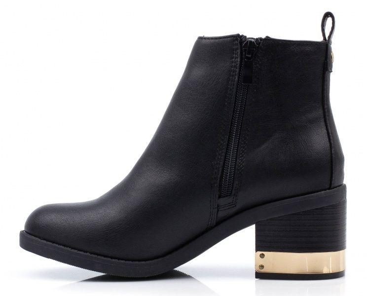 Ботинки для женщин M Wone OI19 купить в Интертоп, 2017