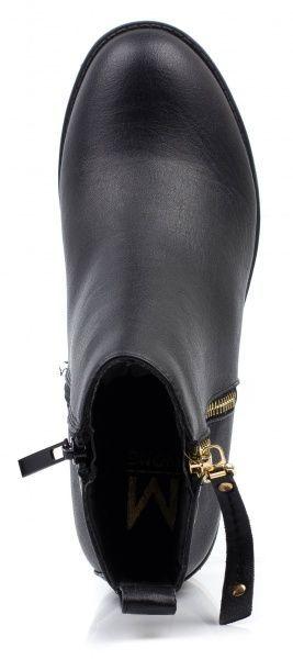 Ботинки для женщин M Wone OI19 купить обувь, 2017