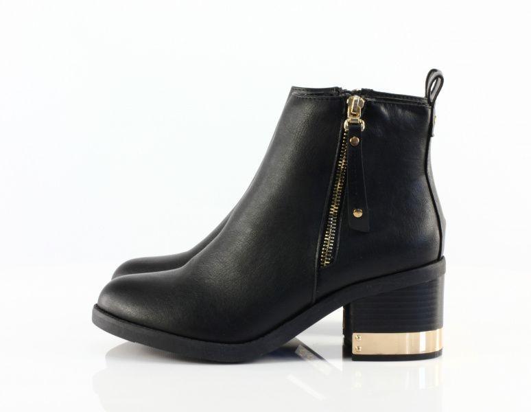 Ботинки для женщин M Wone OI19 стоимость, 2017